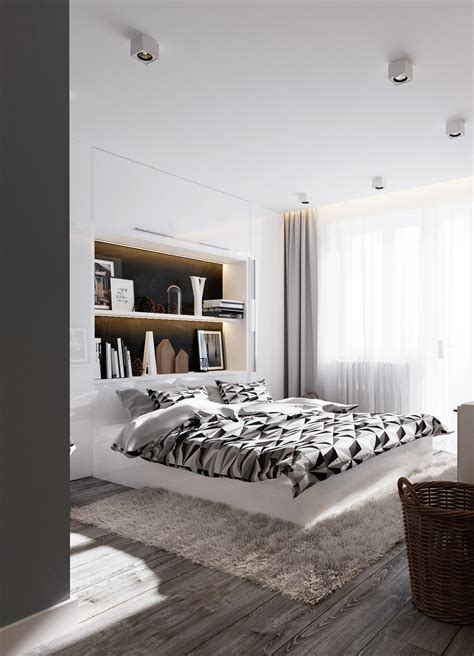 artwork for bedroom 6 creative bedrooms with artwork and diverse textures
