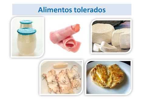 alimentos para evitar diarrea eduhealthar 191 diarrea qu 233 debo hacer