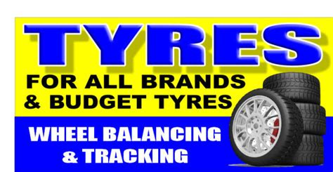 tyre sale new part worn tyres at great prices huddersfield