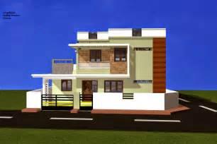 Home Design Engineer Elevations Of Residential Buildings Studio Design