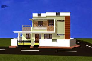 Home Design By Engineer Luxury Residential Building Home House Villa Home