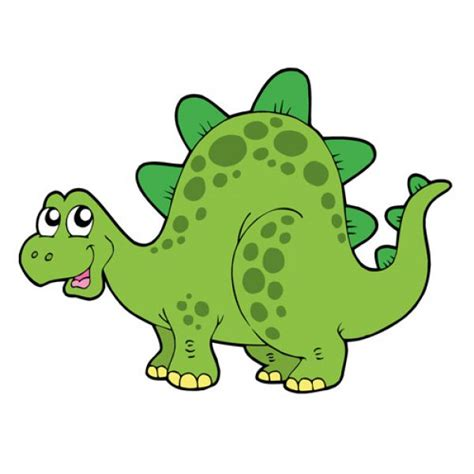 dinosaurier badezimmer wa229 wandaufkleber dino dinosaurier xl wandtattoo