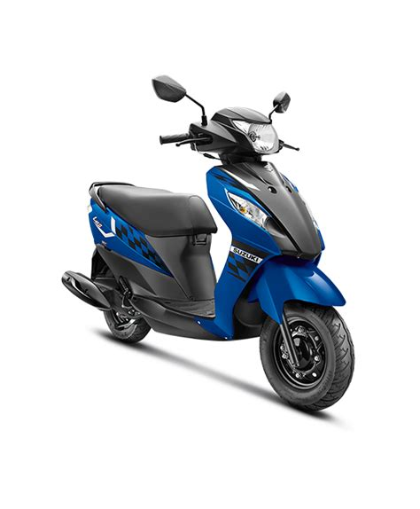 suzuki two wheelers let s hayate now bsiv complaint