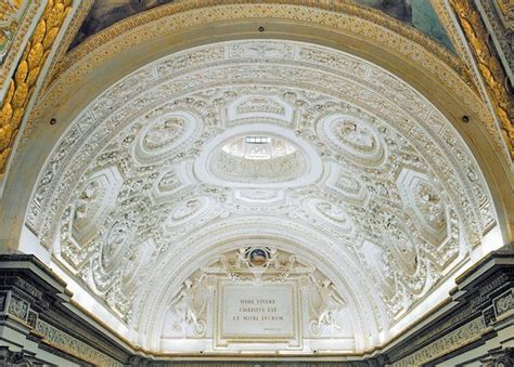 uffici vaticano la cappella paolina ufficio delle celebrazioni