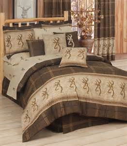Bedding from kimlor comforter ensembles comforter sheet sets and