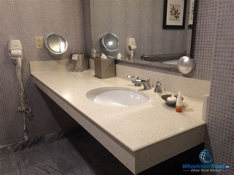 handicap accessible bathroom sinks captivating 70 wheelchair accessible bathroom sinks