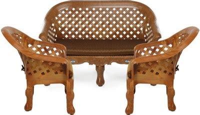 nilkamal plastic sofa set price nilkamal luxura plastic 2 1 1 sofa set configuration