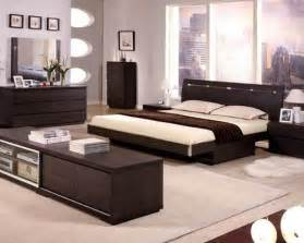 bedroom furniture modern master bedroom sets luxury modern and italian collection