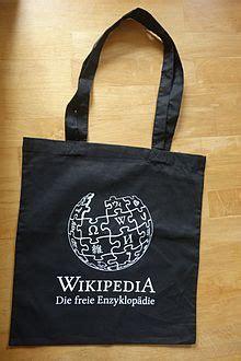 Tote Bag Murah Totebag Owl Kecil produsen tas blacu tas blacu harga murah