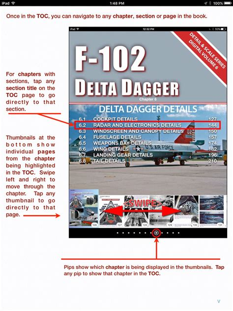 f 102 delta dagger in detail scale detail scale series books review detail scale series digital volume 6 f 102