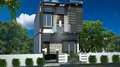 stylish 6 beautiful home designs under 30 square meters stylish 6 beautiful home designs under 30 square meters