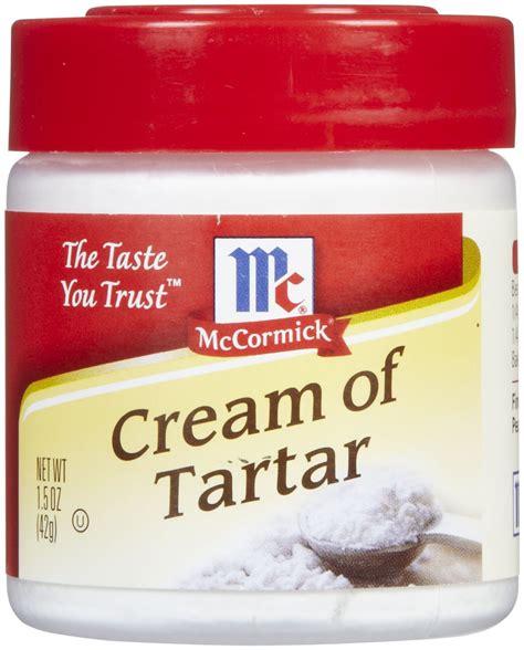 Of Tartar What Is Of Tartar Food Republic