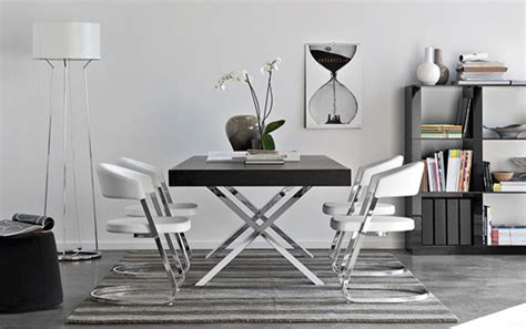 modern furniture torrance calligaris axel contemporary lifestyles torrance modern los angeles by contemporary