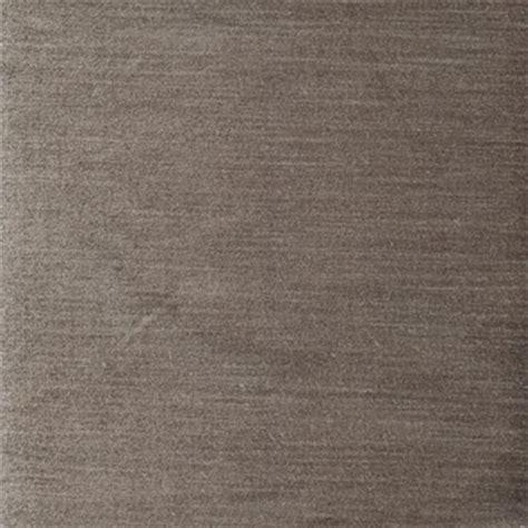 silver velvet upholstery fabric rio 7 silver velvet upholstery fabric sw29255 discount