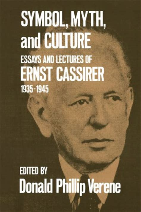 libro the dream of enlightenment symbol myth and culture essays and lectures of ernst cassirer 1935 45 filosofia panorama auto