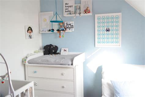 schuhregal für kinder babyzimmer einrichten ideen