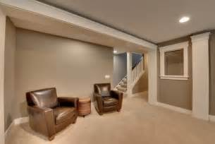 i love your wall color and carpet color combination