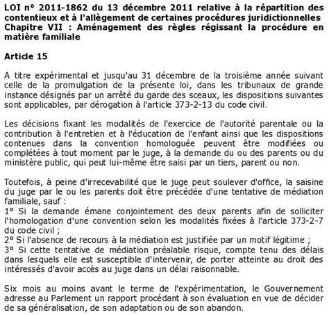 Modèles De Lettre Au Jaf L La M 233 Diation Familiale Justitia Land Droit De La Famille