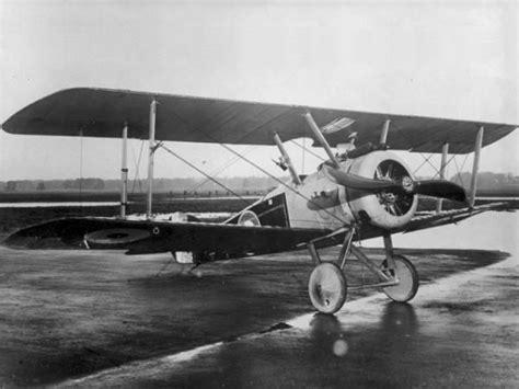 Ac Sharp R3 飛行機の飛ぶ原理と翼の数 jafの趣味なページ 楽天ブログ