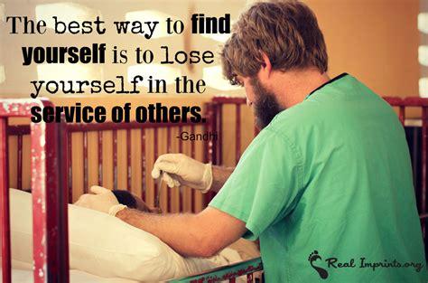Best Finder Service Find Yourself Real Imprints