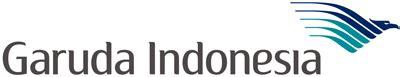 tutorial logo garuda indonesia garuda indonesia fleet details and history
