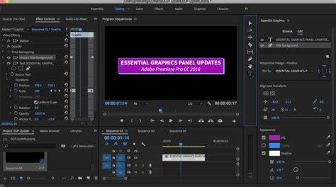 Adobe Premiere Intro Templates Images Professional Report Template Word Premiere Pro Intro Template