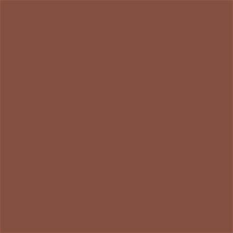 what color is russet stain color russet brown sherwin williams