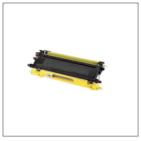 Cartridge Compatible Cp305 Yellow compatible tn 315 yellow toner cartridge high yield tn315