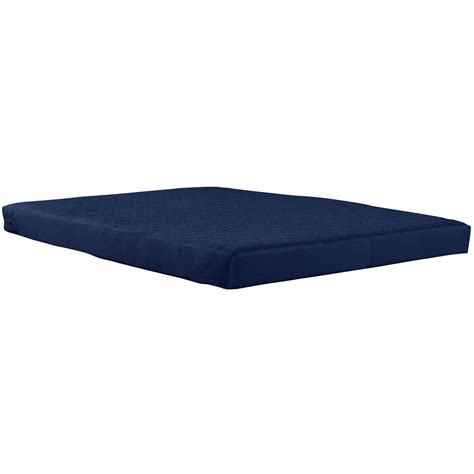 beds under 100 cheap king size beds with mattress under 100 large size