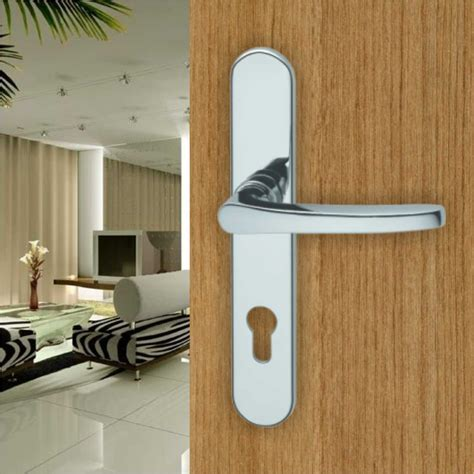 bathroom handles and locks bathroom door locks bathroom door handles with locks bathroom door handle germs