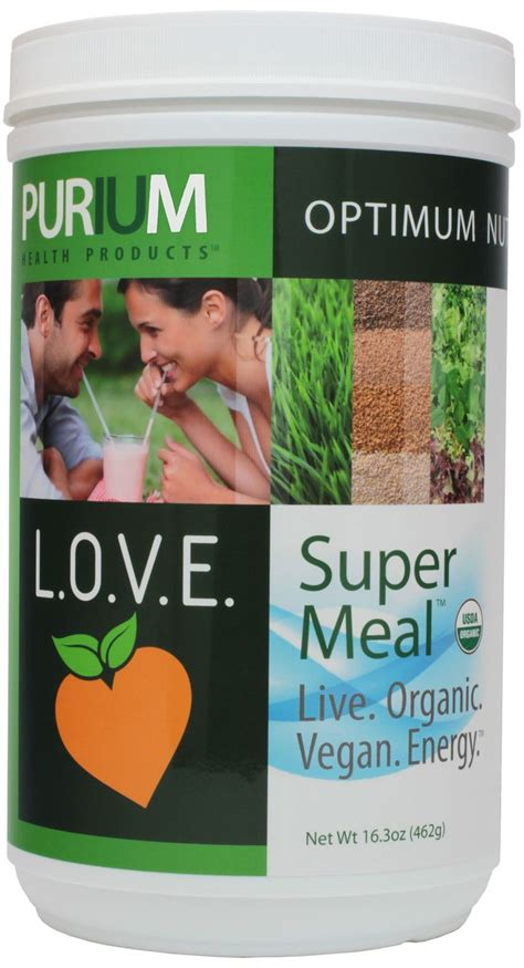 Gift Card Weight - 30 best images about superfoods marketplace on pinterest gift cards health and