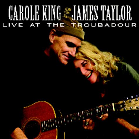 where does carole king live huffpost exclusive carole king james taylor video and
