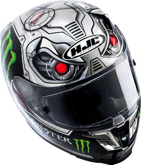design for helmet hjc helmets check out the new helmet designs for 2015