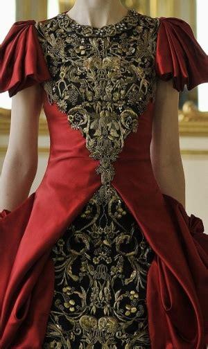Viona Cape Skirt wardrobe by clarisa lastrega on indulgy