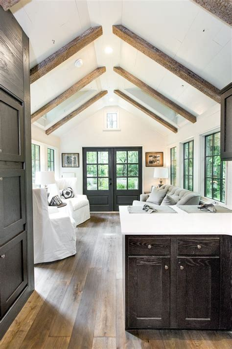what is considered a small bedroom the 25 best granny pod ideas on pinterest granny pods