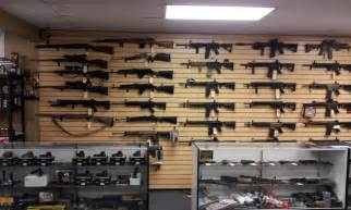 Gun Shops New Pictures Of Warrior One Guns And Ammo Quot Riverside Ca