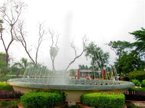 Mba In Kashipur by Iim Kashipur Pagalguy