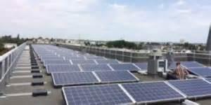 bureau d 騁ude photovoltaique bureau d 233 tudes photovolta 239 que