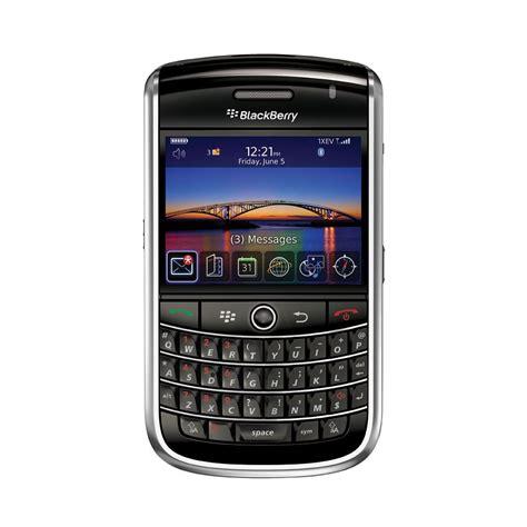 Baterai Blackberry Tour 9630 blackberry tour 9630 specs review release date phonesdata