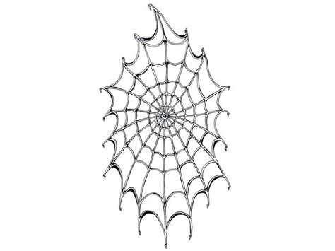 tattoo design website free 8 best images about spider web tattoos on