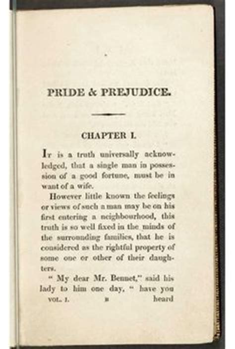 themes in chapter 1 of pride and prejudice dark romanticism on pinterest dark romanticism the