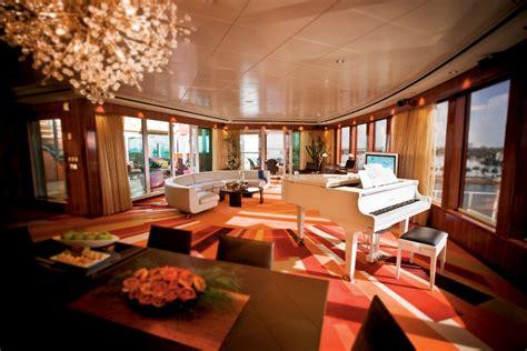cruise ships with 2 bedroom suites norwegian cruises ship norwegian pearl norwegian pearl