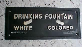 Alto arizona history of racist u s laws