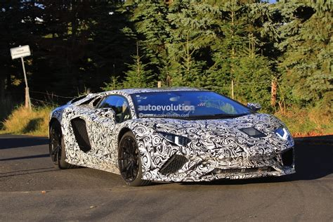 How Much Money Does A Lamborghini Cost Car Engine Louder Than Normal Car Free Engine Image For