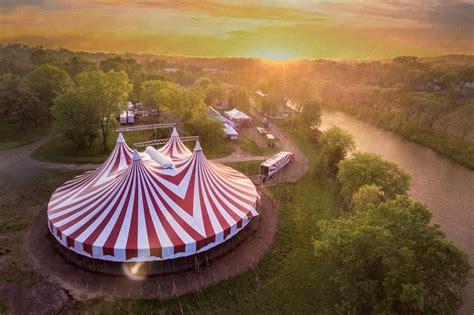 best big big top circus circus world baraboo