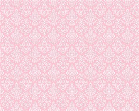 shabby chic pink wallpapers desktop background