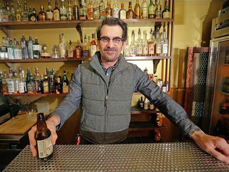 ty burrell bar park city 13 celebrities with homes in utah ksl
