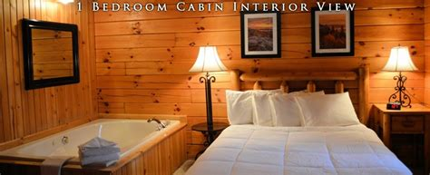 1 Bedroom Getaways The Best Of Log Cabin Getaways New Home Plans
