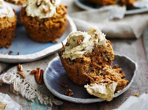 Carrot Mug Cake Paleo Sugar Detox by 41 Best Healthier Food Images On Recipes