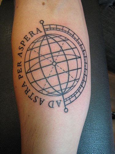 per aspera ad astra tattoo ad astra per aspera stuff